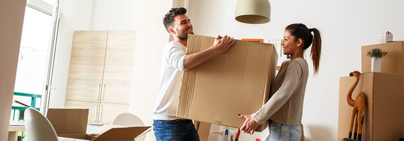 How to Properly Downsize Your Home Effectively