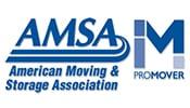 Champion Movers AMSA Pro Mover