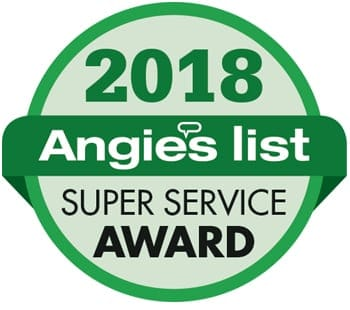 Champion Movers - Top Rated Moving Company angies list