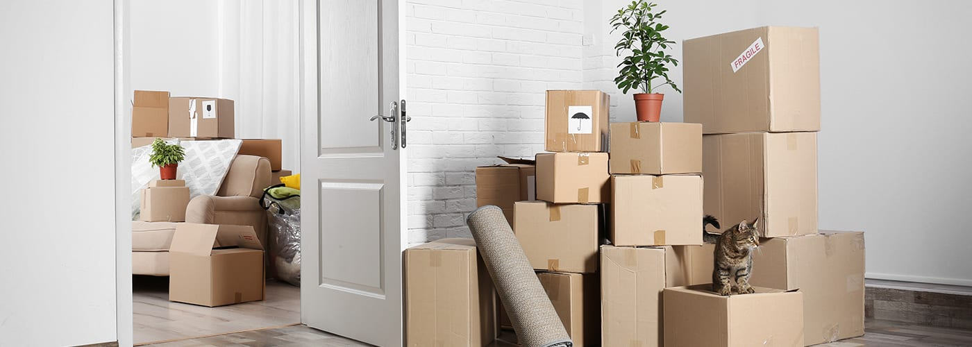 Hidden Moving Costs to be aware of