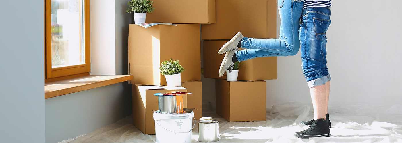 How Much Does Moving Homes Cost