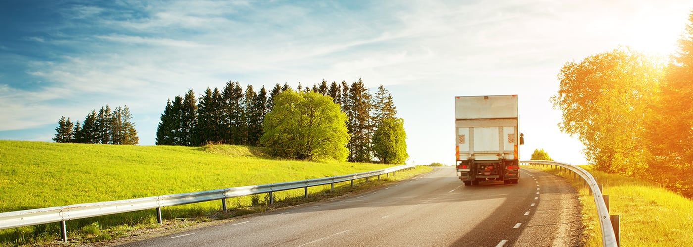 Moving Mistakes to Avoid When Moving Cross-Country